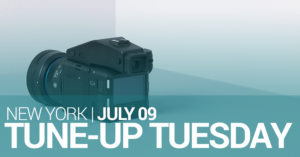 2019 – tune up day ch – event image